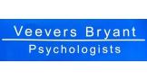 Veevers Bryant Logo